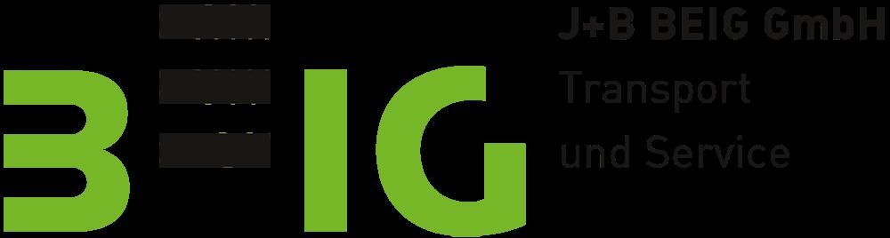 J+B BEIG GmbH